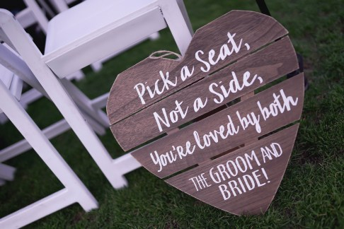 Bridal Spectacular_10-11-18-41