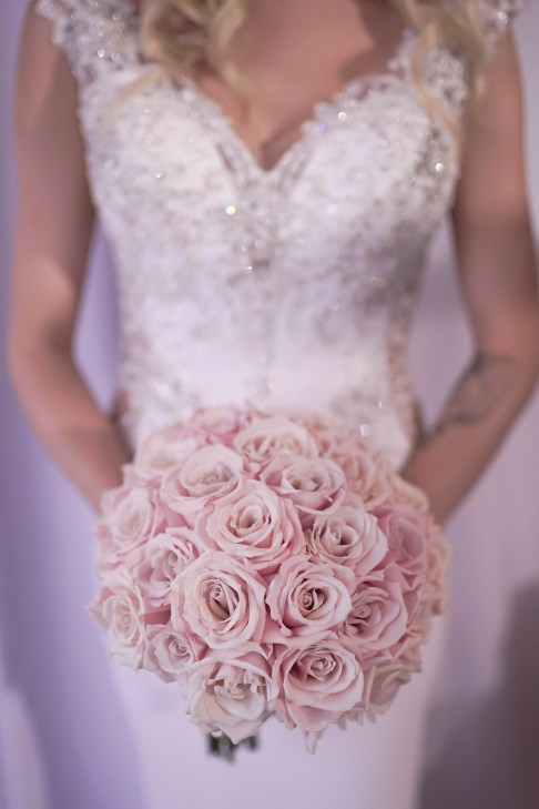 Bridal Spectacular_10-11-18-8