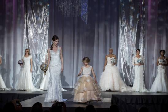 Bridal Spectacular_2017 Veils & Vino Fashion Show_03