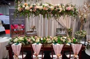 Bridal Spectacular_2019 Veils & Vino_Trends8