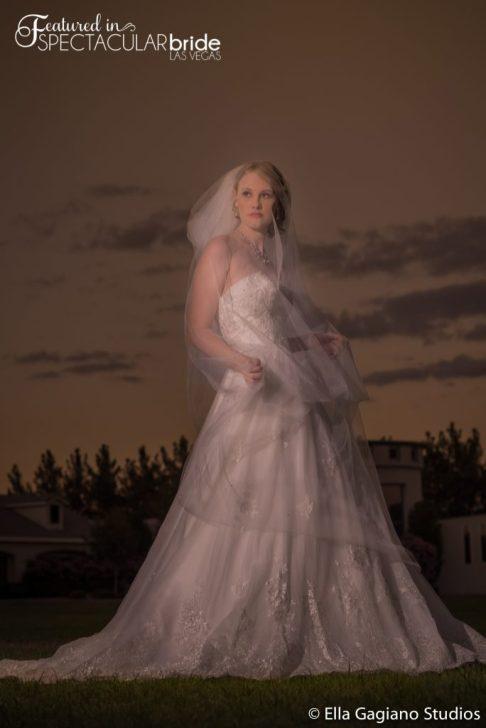 Bridal-Spectacular_6-684x1024