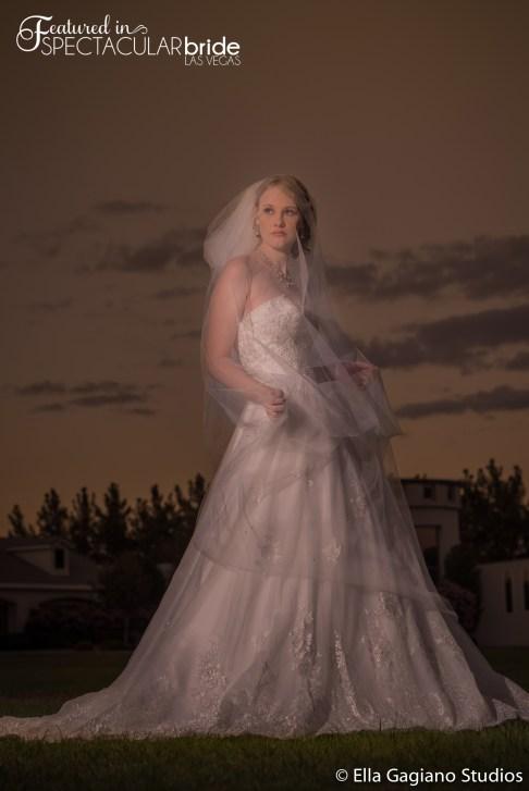 Bridal Spectacular_6
