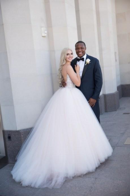 Bridal Spectacular_A&R_200