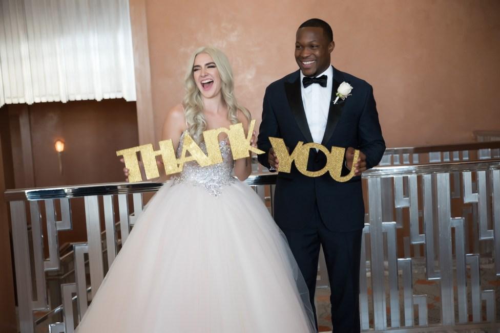 Bridal Spectacular_A&R_204