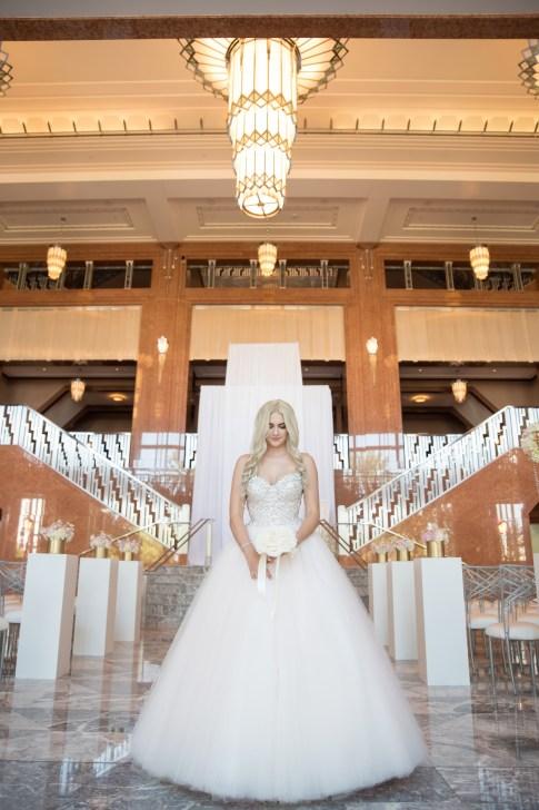Bridal Spectacular_A&R_269
