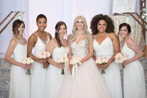 Bridal Spectacular_A&R_335