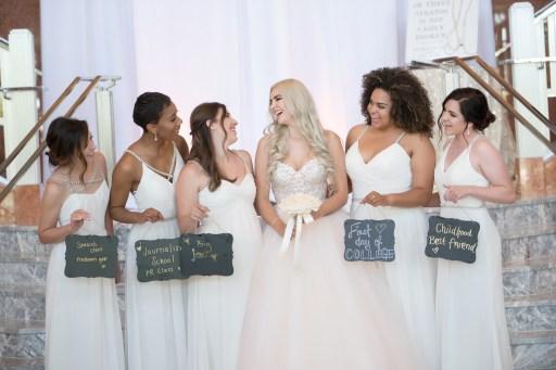 Bridal Spectacular_A&R_337