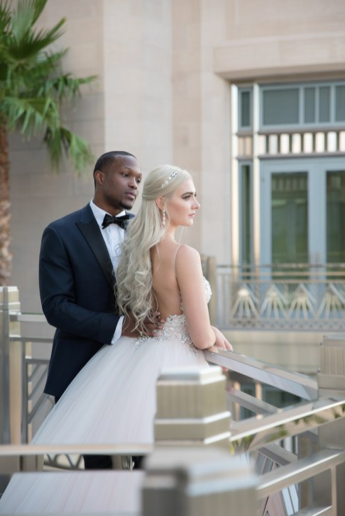 Bridal Spectacular_A&R_636