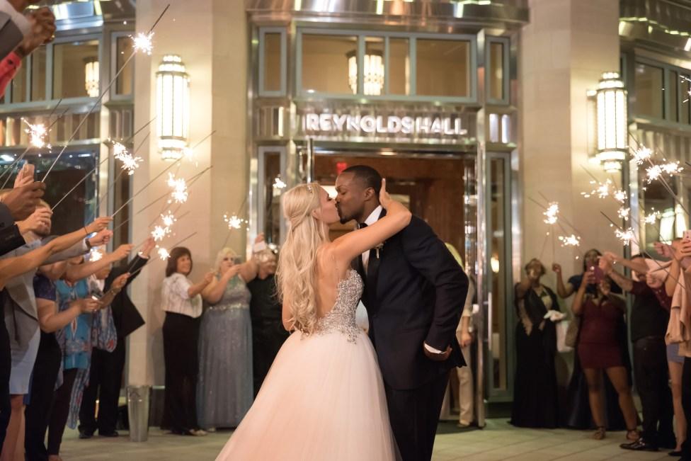Bridal Spectacular_A&R_862