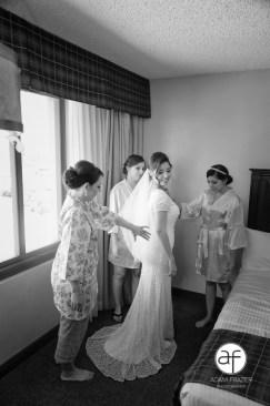 Bridal Spectacular_Adam Frazier Photography_Harry & Marcela_05