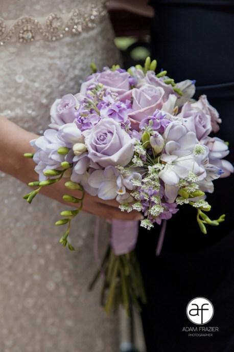 Bridal Spectacular_Adam Frazier Photography_Harry & Marcela_11