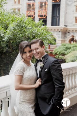 Bridal Spectacular_Adam Frazier Photography_Harry & Marcela_13