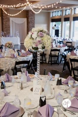 Bridal Spectacular_Adam Frazier Photography_Harry & Marcela_14
