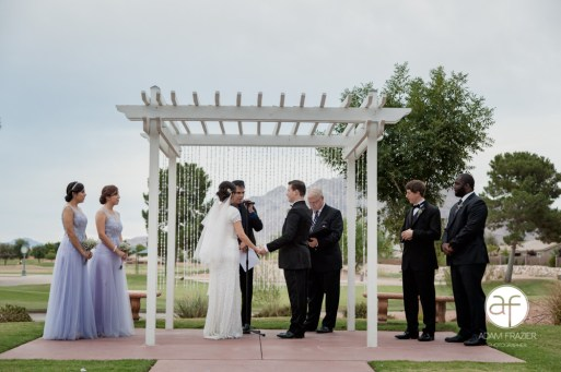 Bridal Spectacular_Adam Frazier Photography_Harry & Marcela_19