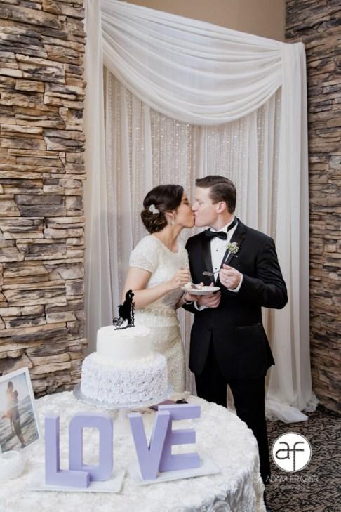 Bridal Spectacular_Adam Frazier Photography_Harry & Marcela_34