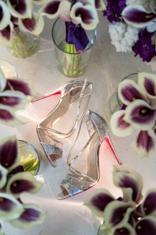 Bridal Spectacular_Adam Frazier_Hilary & Mike01