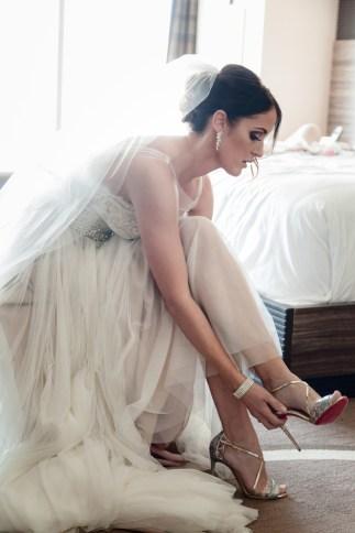 Bridal Spectacular_Adam Frazier_Hilary & Mike03