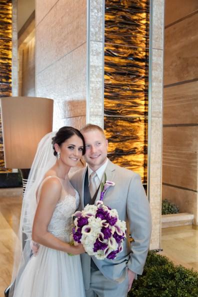 Bridal Spectacular_Adam Frazier_Hilary & Mike05