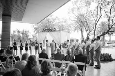 Bridal Spectacular_Adam Frazier_Hilary & Mike15