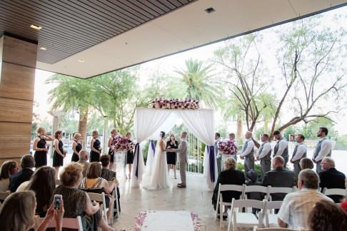 Bridal Spectacular_Adam Frazier_Hilary & Mike17