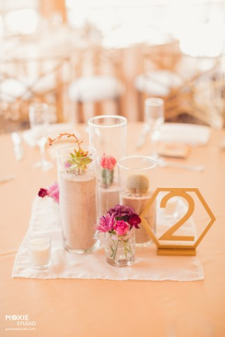 Bridal Spectacular_AllisonRyanWed-1211-blog