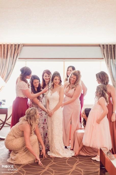 Bridal Spectacular_AllisonRyanWed-173-blog