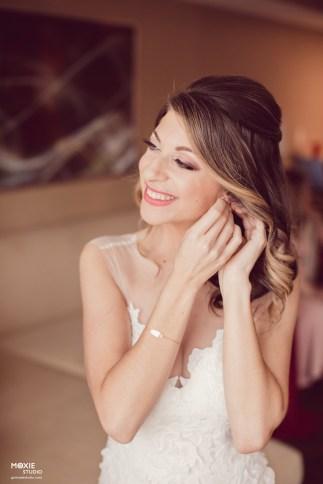 Bridal Spectacular_AllisonRyanWed-195-blog