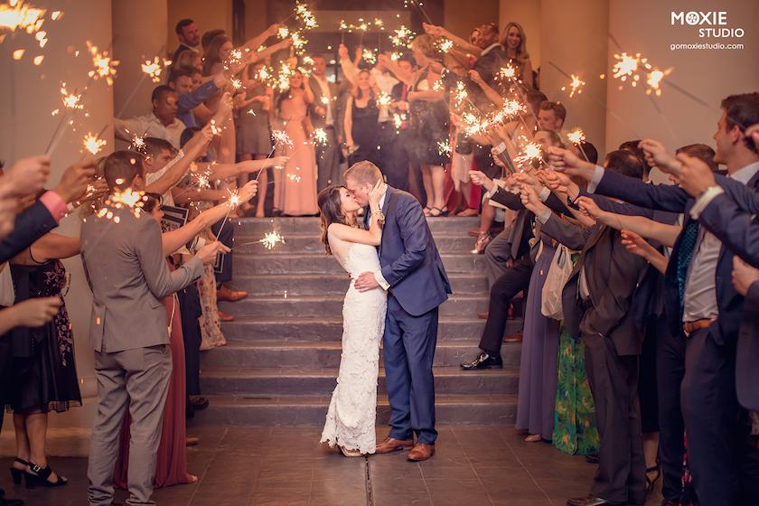 Bridal Spectacular_AllisonRyanWed-1985-blog