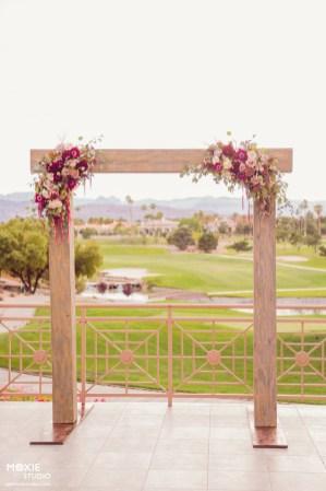 Bridal Spectacular_AllisonRyanWed-436-blog