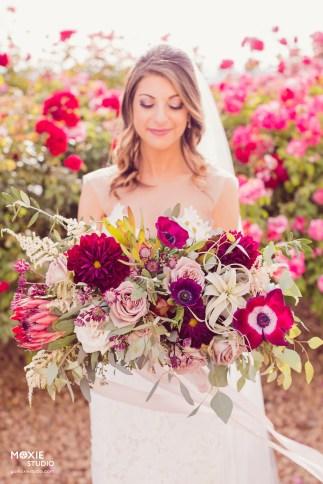 Bridal Spectacular_AllisonRyanWed-947-blog