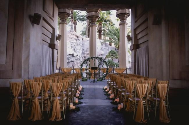 Bridal Spectacular_Anirish and Glenn_LuxLife_11-03-19-1006