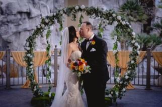 Bridal Spectacular_Anirish and Glenn_LuxLife_11-03-19-1013