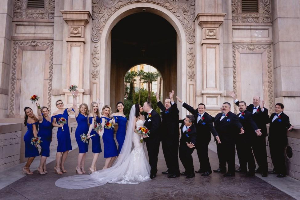 Bridal Spectacular_Anirish and Glenn_LuxLife_11-03-19-1018