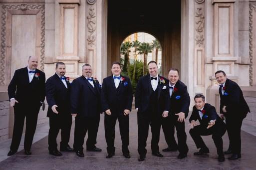 Bridal Spectacular_Anirish and Glenn_LuxLife_11-03-19-1020