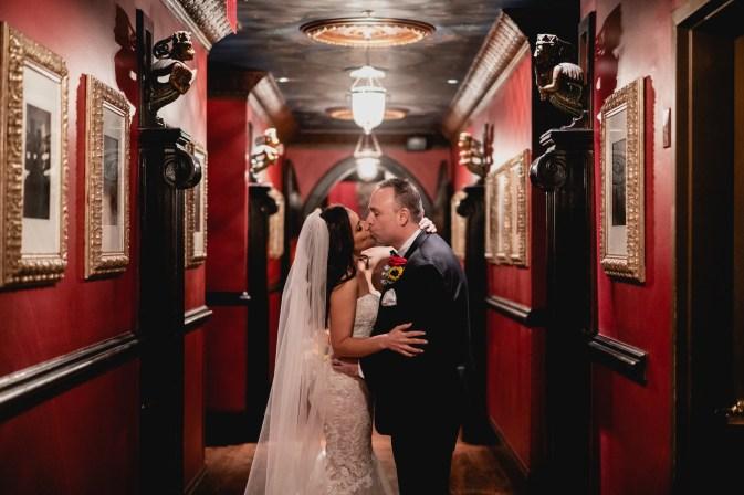 Bridal Spectacular_Anirish and Glenn_LuxLife_11-03-19-1050