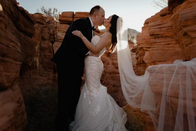Bridal Spectacular_Anirish and Glenn_LuxLife_11-03-19-1063