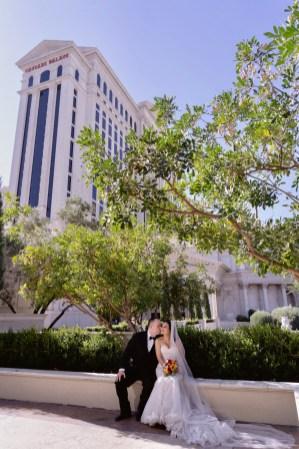Bridal Spectacular_Anirish and Glenn_LuxLife_Photo Nov 04, 12 14 40 PM