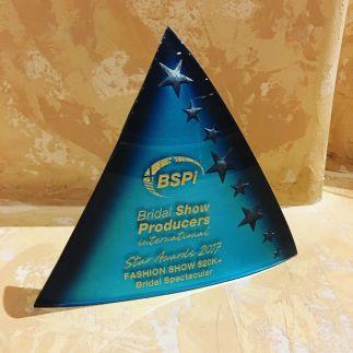 Bridal Spectacular_BSPi Awards_003