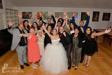 Bridal Spectacular_Brianna & Paul_Photos by Larotonda._001