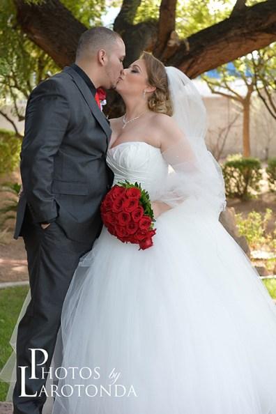 Bridal Spectacular_Brianna & Paul_Photos by Larotonda._006