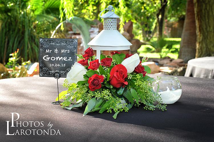 Bridal Spectacular_Brianna & Paul_Photos by Larotonda._009