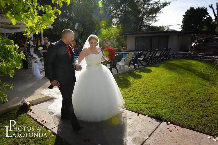 Bridal Spectacular_Brianna & Paul_Photos by Larotonda._010