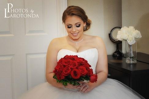 Bridal Spectacular_Brianna & Paul_Photos by Larotonda._012