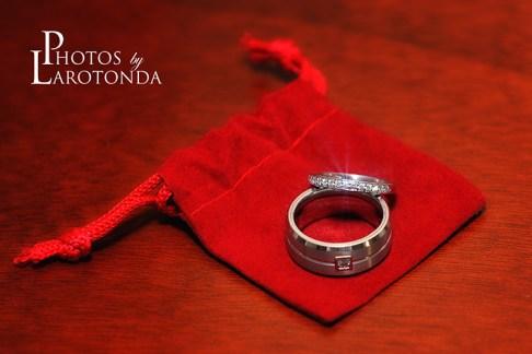 Bridal Spectacular_Brianna & Paul_Photos by Larotonda._013