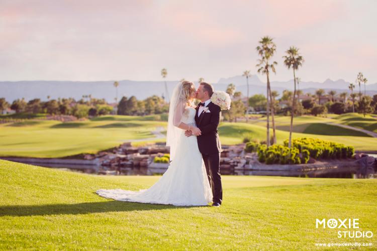 Bridal Spectacular_BritanyDustinWedding-MoxieStudio-CanyonGate-1355web