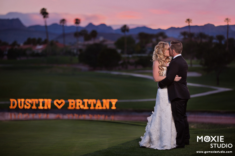 Bridal Spectacular_BritanyDustinWedding-MoxieStudio-CanyonGate-1567web