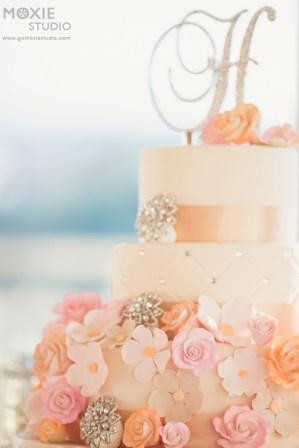 Bridal Spectacular_BritanyDustinWedding-MoxieStudio-CanyonGate-1640web
