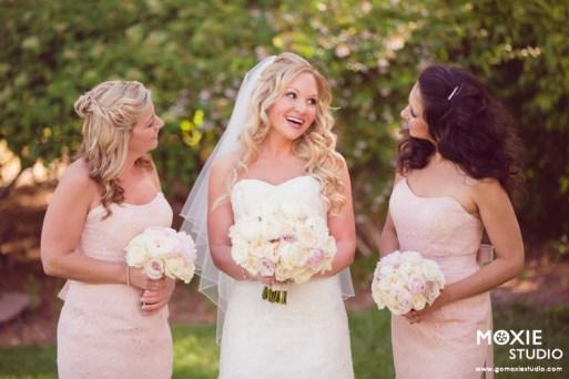 Bridal Spectacular_BritanyDustinWedding-MoxieStudio-CanyonGate-682web