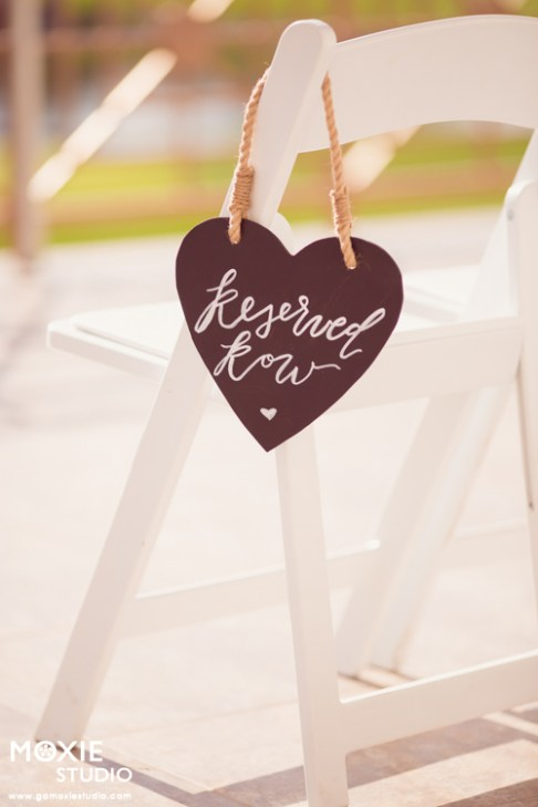 Bridal Spectacular_BritanyDustinWedding-MoxieStudio-CanyonGate-717web