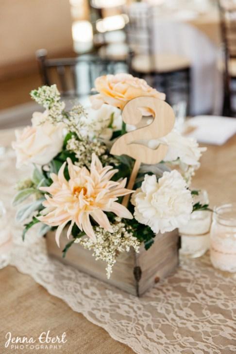 Bridal Spectacular_ClausWedding - Jenna Ebert Photography - Springs Preserve-14